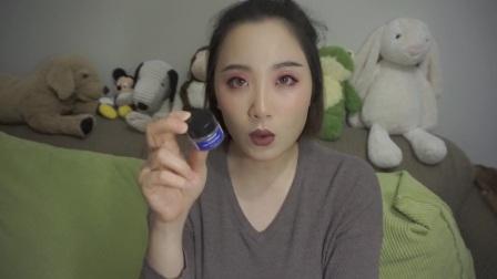 【李小皂Eva】3-4月空瓶记+爱用品 part 2