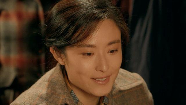 【大牧歌】第31集预告-李国祥寻找林凡清摔下山崖去世