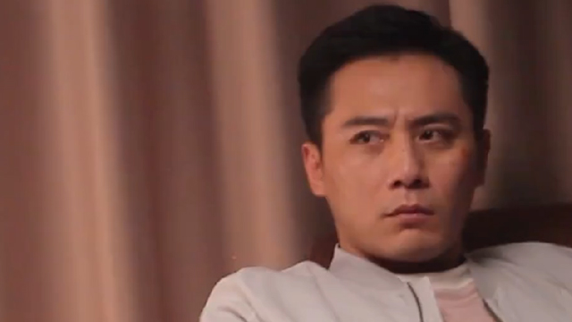 【老男孩】刘烨接林依晨下课顺便当老师