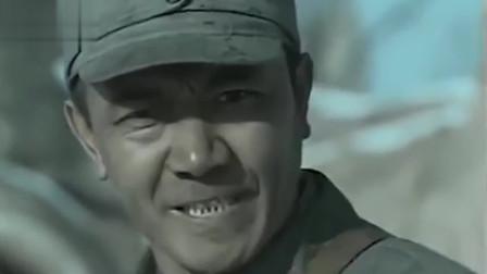 亮剑:李云龙犯了错被下降为营长,赵刚气的不行,欺负我不懂军事