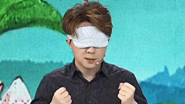 眼底出血 视神经萎缩