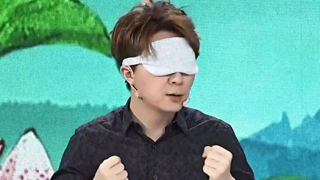 中医教您如何护眼
